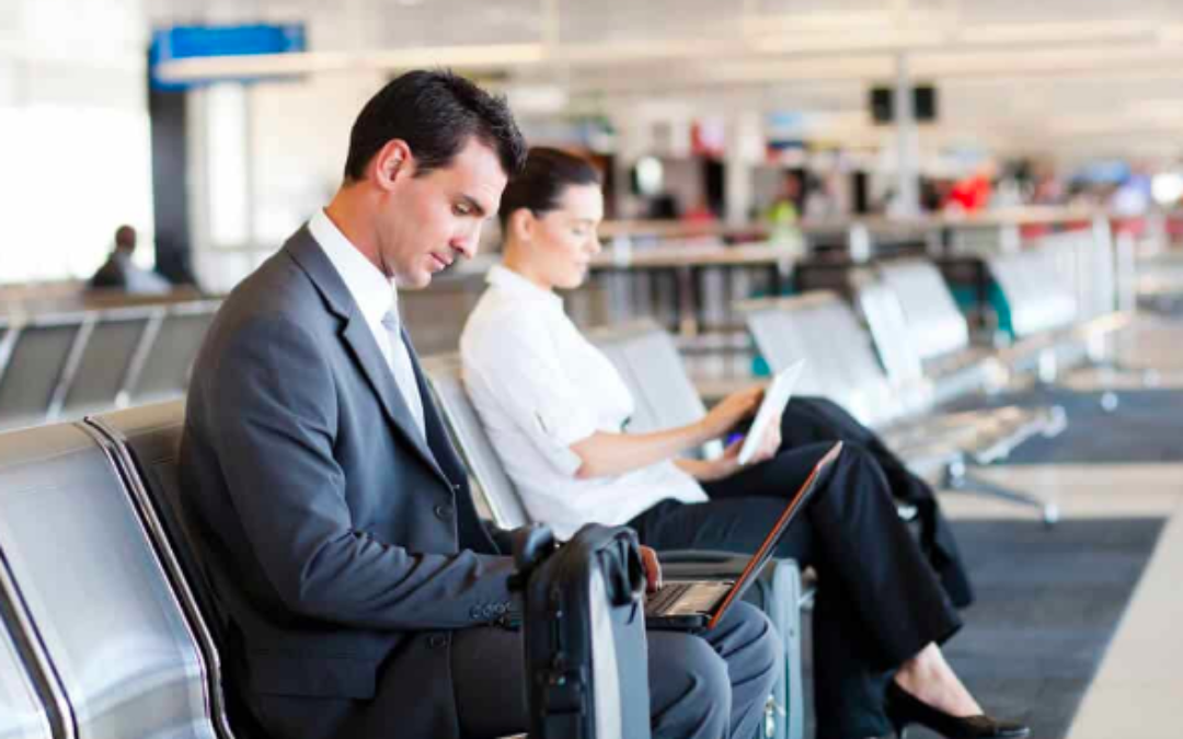 Top Things That Business Travellers Really Want