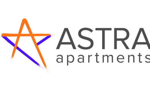 Astra Apartments - Business Trip in Australia