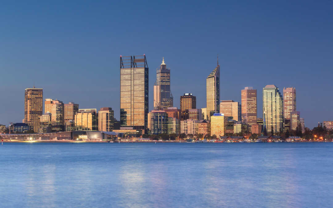 In Perth for an Extended Stay? Things to do during your visit
