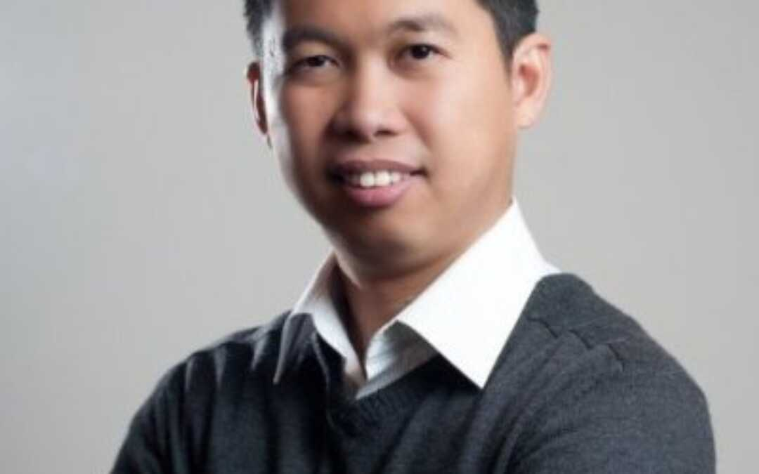 Meet The Team – Rener Lao: Astra Apartments Liverpool