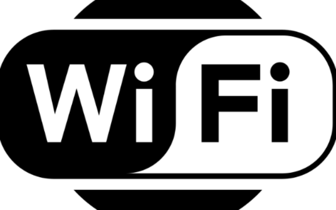 Is Wi-Fi Really a business travellers best friend?